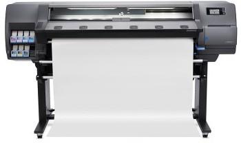 HP Lateks 310 Yazıcı (B4H69A)