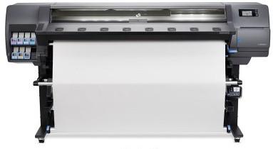 HP Lateks 330 Yazıcı (E2X76A)