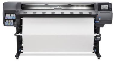 HP Lateks 360 Yazıcı (B4H70A)